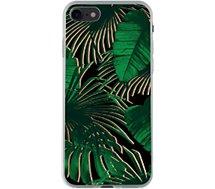 Coque Bigben iPhone 6/6S/7/8 Dark Jungle
