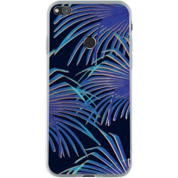Bigben P8 Lite 2017 Palm Gold