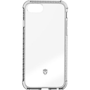 Force Case Air IP6/7/8 Transparent