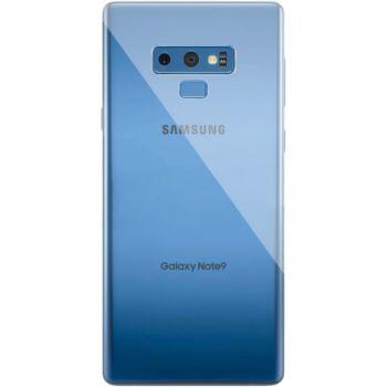 Bigben Connected Samsung Note 9 Souple transparent