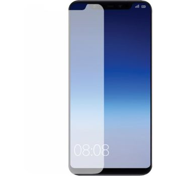 Bigben Connected Xiaomi Mi 8 Verre trempé