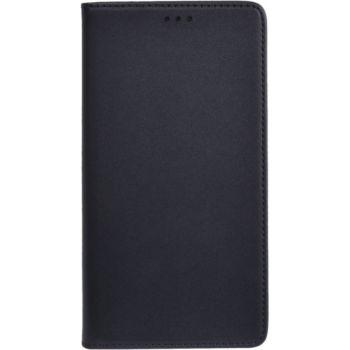 Bigben Connected Samsung A7 2018 Stand noir