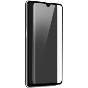 Force Glass Huawei Mate 20 Verre trempé