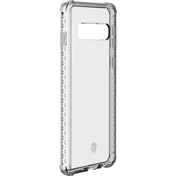 Force Case Samsung S10 Air transparent
