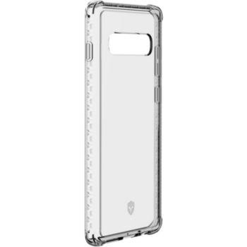 Force Case Samsung S10+ Air transparent