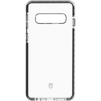 Force Case Samsung S10 NewLife transparent