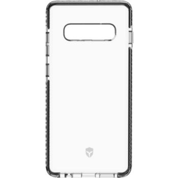 Force Case Samsung S10+ NewLife transparent
