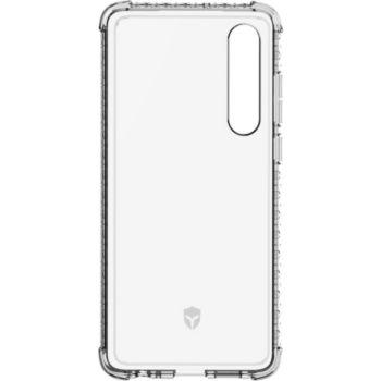 Force Case Huawei P30 Antichoc transparent