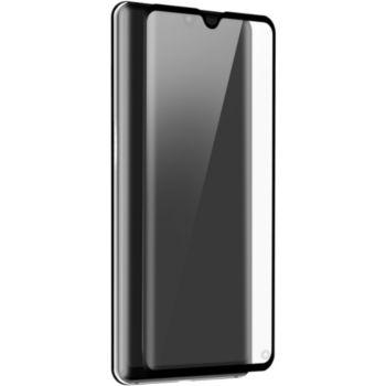 Force Glass Huawei P30 Pro Organic