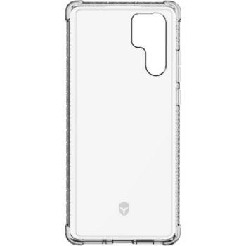Force Case Huawei P30 Pro Antichoc transparent