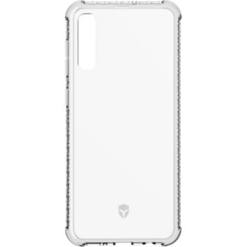 Force Case Samsung A50 Antichoc transparent