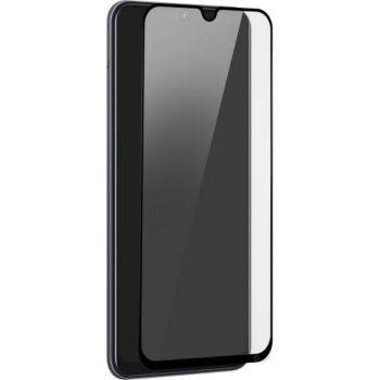 Force Glass Samsung A40 noir