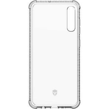 Force Case Samsung A70 Antichoc transparent