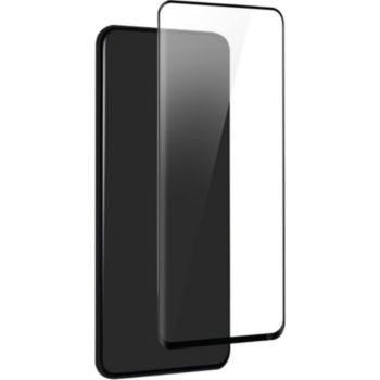Bigben Samsung A80 noir