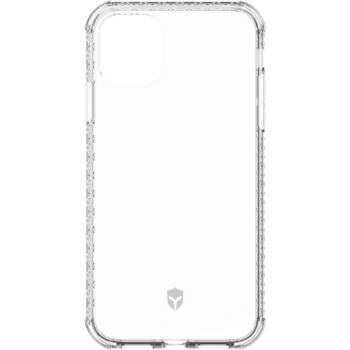 Force Case iPhone 11 Pro transparent