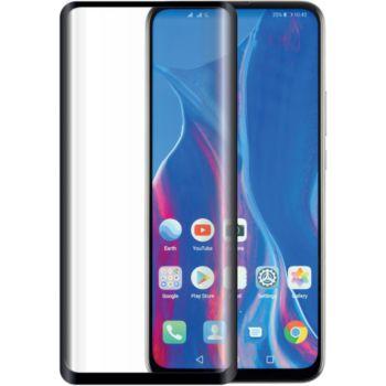 Bigben Connected Huawei P Smart Z Verre trempé noir