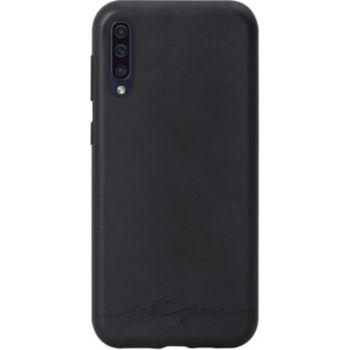 Just Green Samsung A51 Bio noir