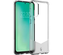 Coque Force Case  Samsung A51 Pure transparent