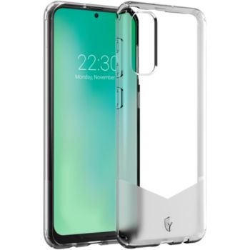 Force Case Samsung A51 Pure transparent
