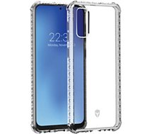 Coque Force Case  Samsung A51 4G Air transparent