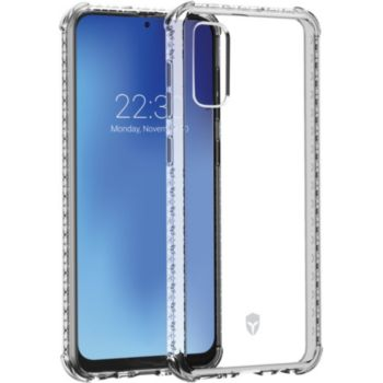 Force Case Samsung A51 4G Air transparent