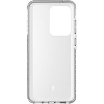 Force Case Samsung S20 Ultra Life transparent