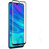 Protège écran Force Glass Huawei P Smart 2019/2020 Organic