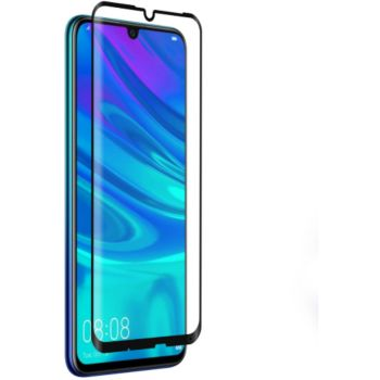 Force Glass Huawei P Smart 2019/2020 Organic