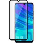 Protège écran Bigben Connected Huawei P Smart 2019/2020 Verre trempé