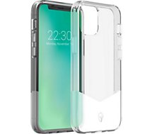 Coque Force Case  iPhone 12 Mini Pure transparent