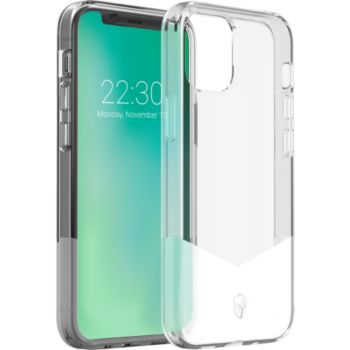 Force Case iPhone 12 Mini Pure transparent
