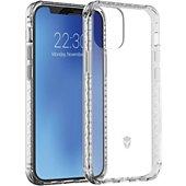 Coque Force Case iPhone 12 Mini Air transparent