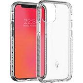 Coque Force Case iPhone 12 Mini NewLife transparent