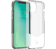 Coque Force Case  iPhone 12/12 Pro Pure transparent