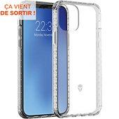 Coque Force Case iPhone 12/12 Pro Air transparent