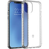 Coque Force Case  iPhone 12/12 Pro Air transparent