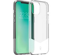 Coque Force Case  iPhone 12 Pro Max Pure transparent