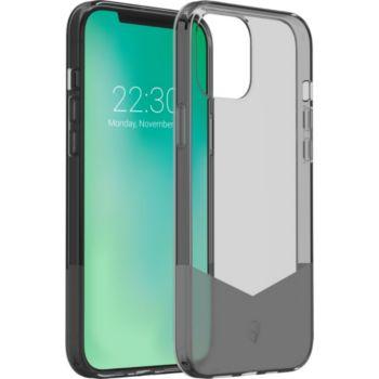Force Case iPhone 12 Pro Max Pure noir