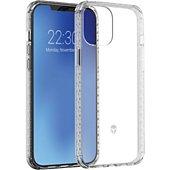 Coque Force Case iPhone 12 Pro Max Air transparent