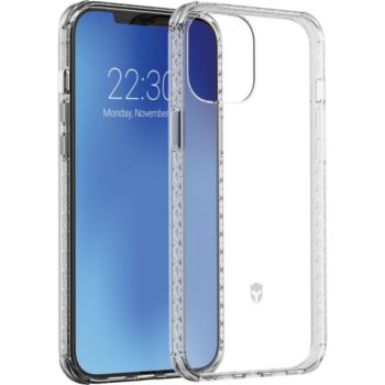 Force Case iPhone 12 Pro Max Air transparent