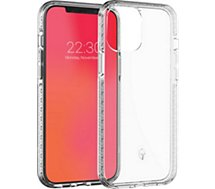 Coque Force Case  iPhone 12 Pro Max NewLife transparent