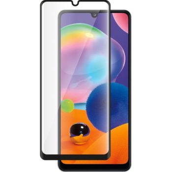 Bigben Connected Samsung A31 Verre trempe 2.5D