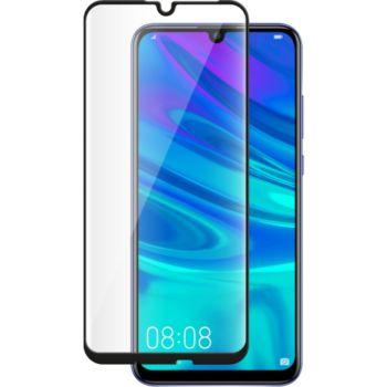 Bigben Connected Huawei P Smart 2021 Verre trempé noir