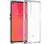 Coque Force Case  Oppo Reno 4 Pro Life transparent