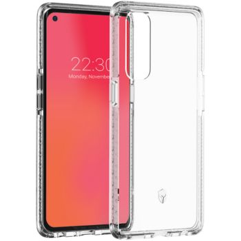Force Case Oppo Reno 4 Pro Life transparent