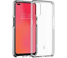 Coque Force Case  Oppo Reno 4Z Life transparent