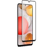 Protège écran Force Glass  Samsung A42 5G Organic