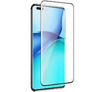 Protège écran Force Glass  Huawei Mate 40 Pro Organic