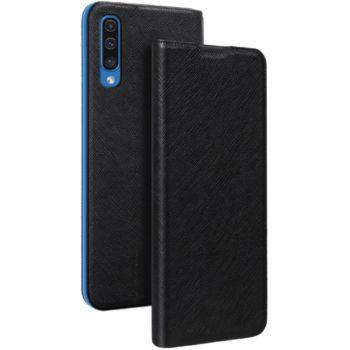 Bigben Connected Samsung A42 5G Stand noir