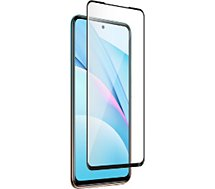 Protège écran Force Glass  Xiaomi Mi 10T Lite 5G Organic